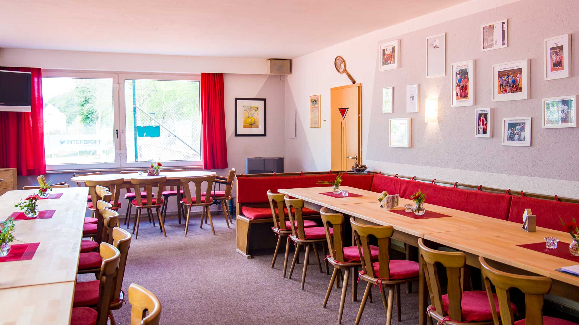 Clubhaus_Verein